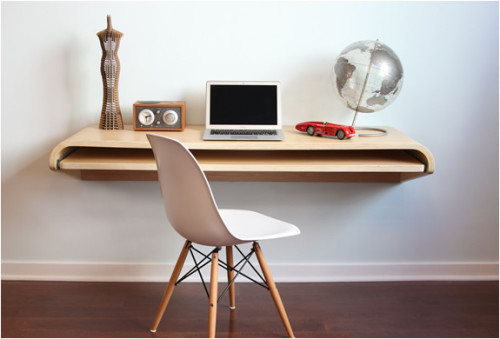 minimal-float-wall-desk-4