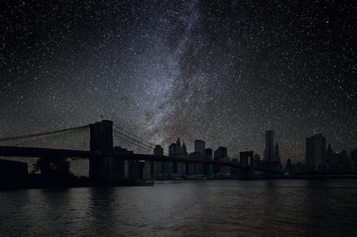 nyc-with-stars