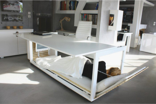 studio-nl-desk-bed-1