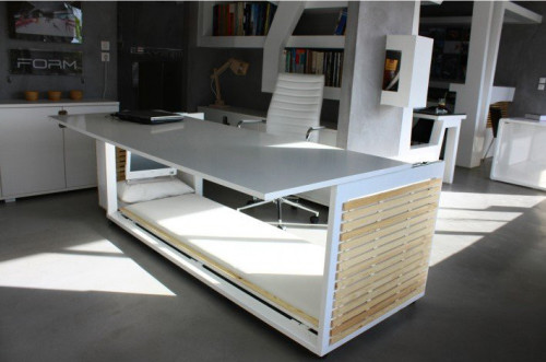 studio-nl-desk-bed-2