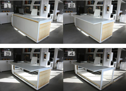 studio-nl-desk-bed-5