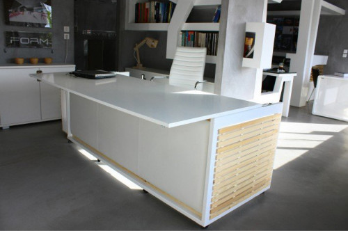 stuio-nl-desk-bed-3