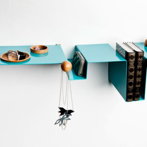 Fold-shelf-by-Stass-1