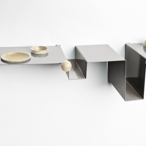 Fold-shelf-by-Stass-2