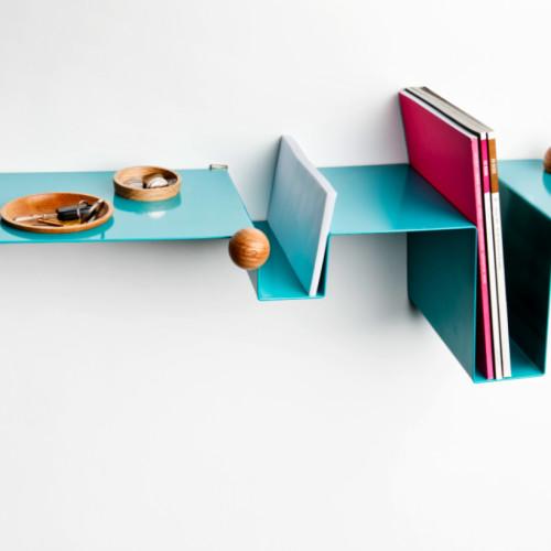Fold-shelf-by-Stass-3