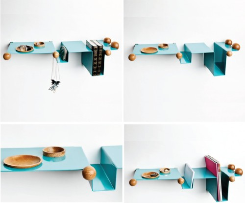 Fold-shelf-by-Stass