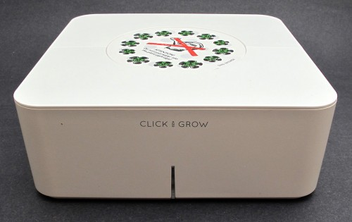 click-and-grow-1-500x315