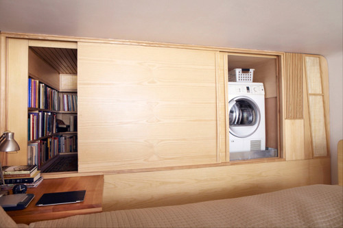seggerman-apartment-nyc-washing-machine