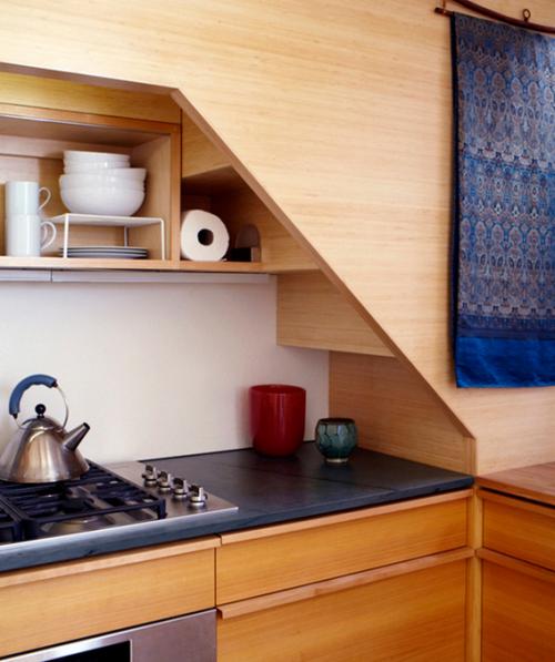 seggerman-apartment-storage