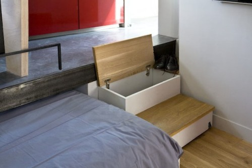130-Square-Foot-Micro-Apartment-in-Paris-12