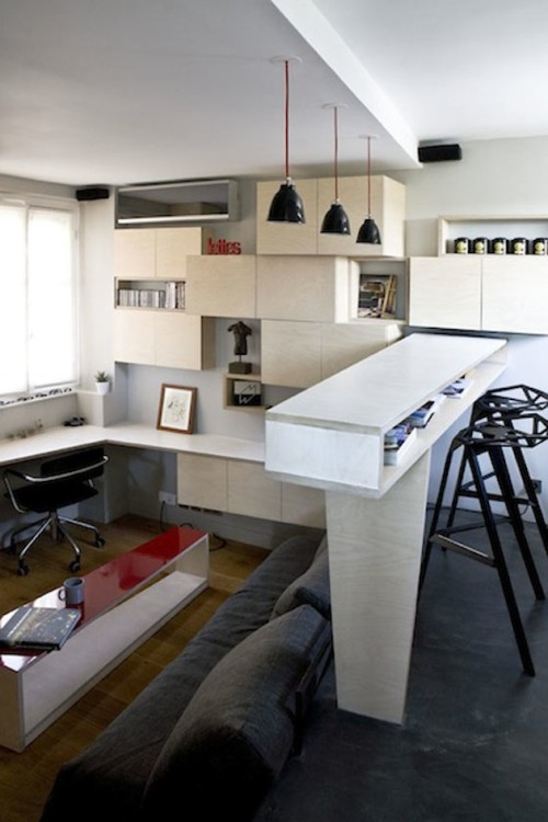 130-Square-Foot-Micro-Apartment-in-Paris-3