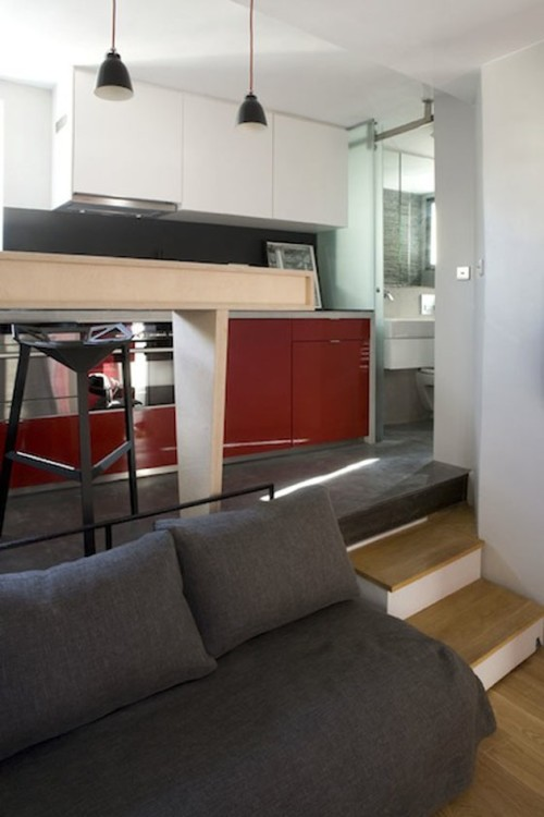 130-Square-Foot-Micro-Apartment-in-Paris-5