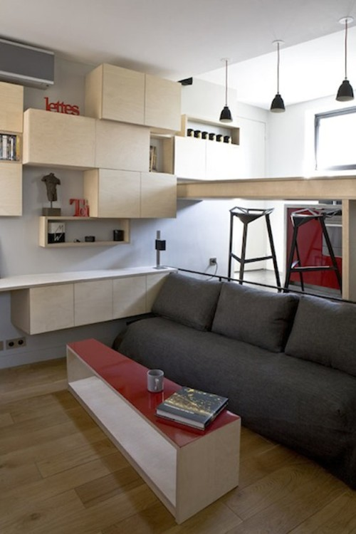 130-Square-Foot-Micro-Apartment-in-Paris-6
