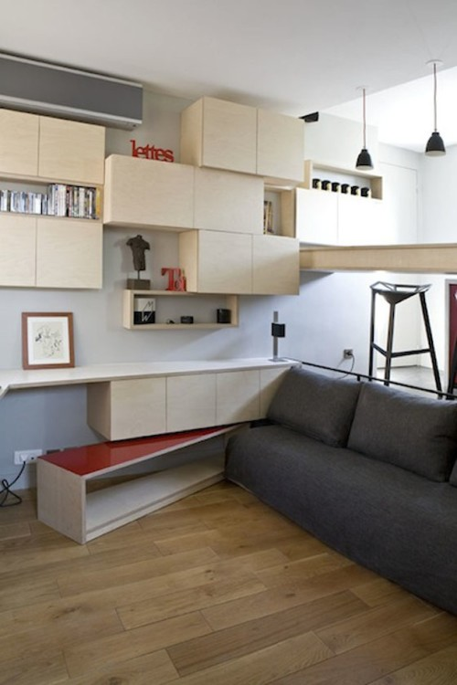 130-Square-Foot-Micro-Apartment-in-Paris-7