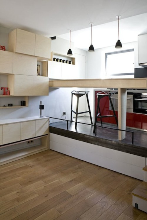 130-Square-Foot-Micro-Apartment-in-Paris-8