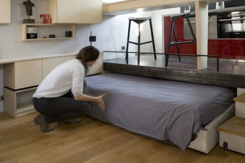 130-Square-Foot-Micro-Apartment-in-Paris-9
