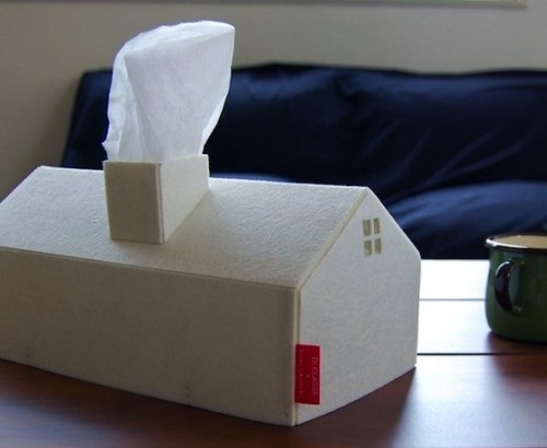 House-Tissue-Box-Cover