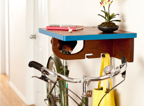 The-Bike-shelf1