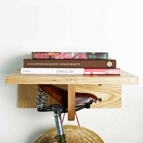 board-by-design-bike-all_im_500