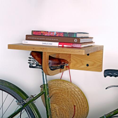 m-bdi-bike-all-1-1732