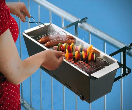 BBQ-Bruce-Handrail-Grill