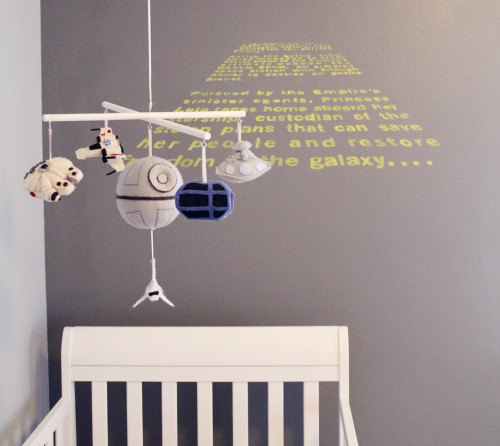 Star-wars-baby-nursery-1