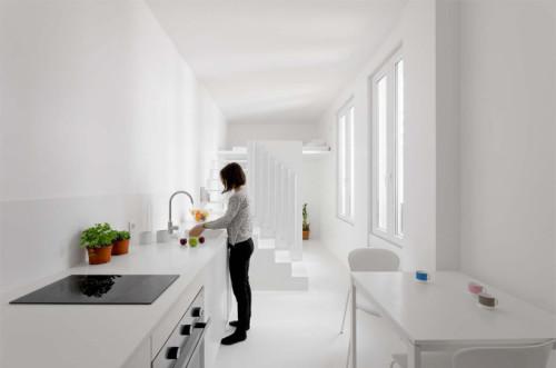 appartementdbd04