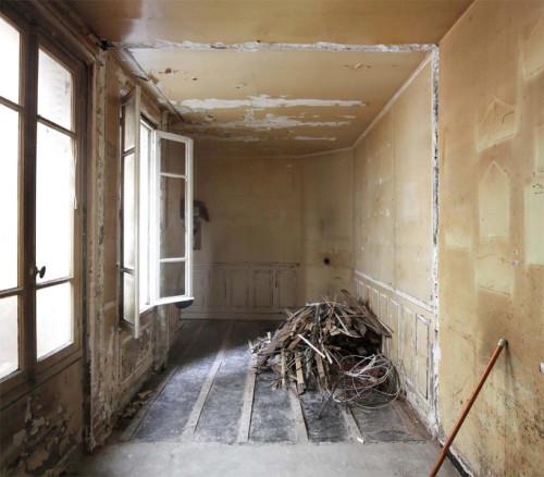 appartementdbd22