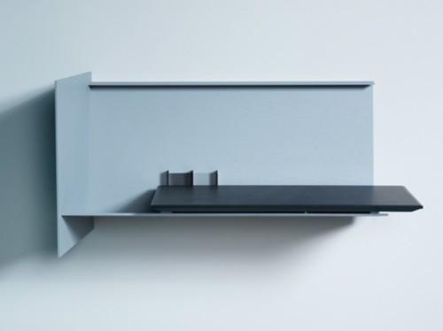 boewer-desk-pad-eric-degenhardt-1-600x449