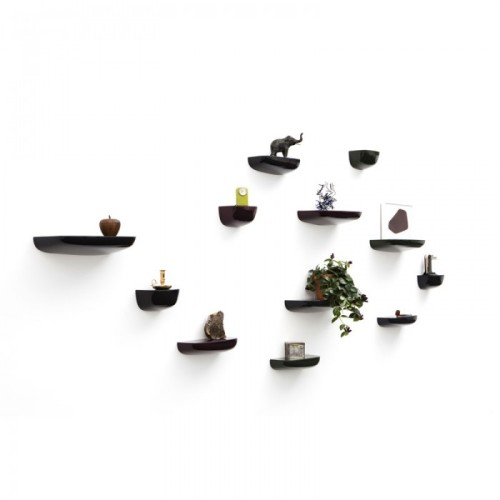 vitra_corniches_black_group_a_web