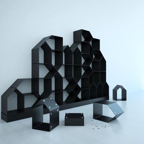 Citybook-modular-bookshelf