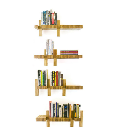 Fusillo-Multifunctional-Book-Shelf-1