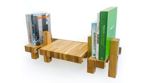 Fusillo-Multifunctional-Book-Shelf-3