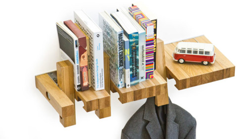 Fusillo-Multifunctional-Book-Shelf-5