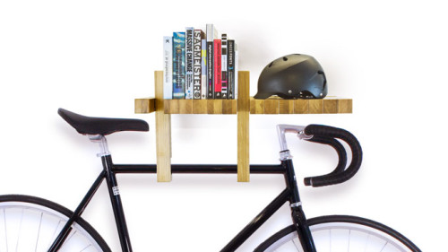 Fusillo-Multifunctional-Book-Shelf_1