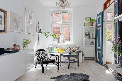 Stockholm-Apartment-01