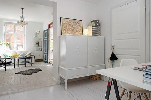 Stockholm-Apartment-02