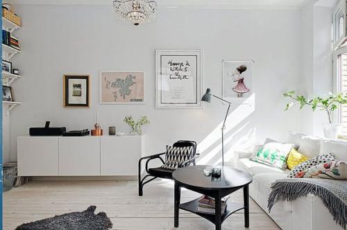 Stockholm-Apartment-03