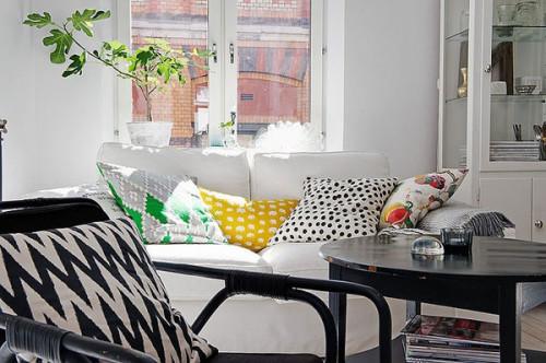 Stockholm-Apartment-04