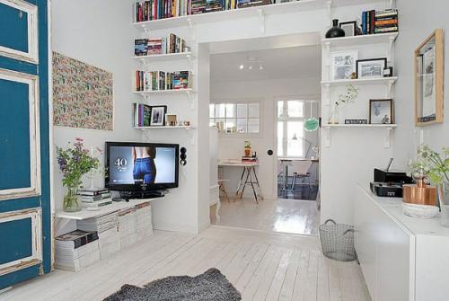 Stockholm-Apartment-05