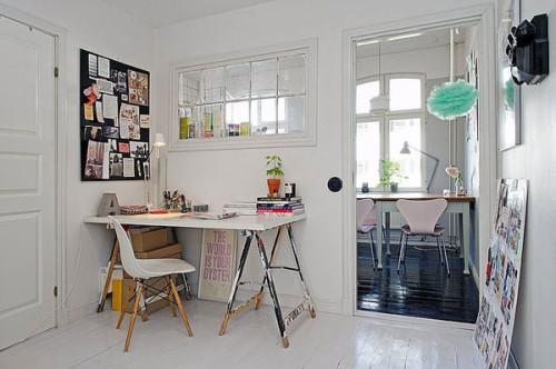 Stockholm-Apartment-06