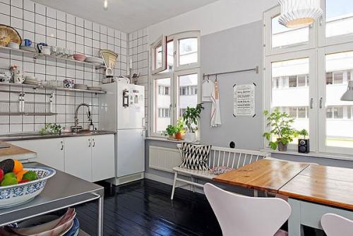 Stockholm-Apartment-08