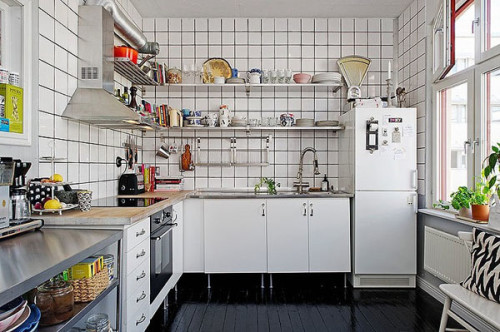 Stockholm-Apartment-09