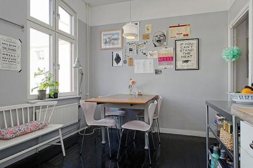 Stockholm-Apartment-10