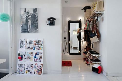 Stockholm-Apartment-13
