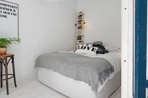 Stockholm-Apartment-14