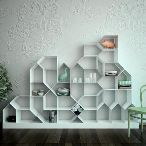 citybook-modern-modular-bookshelf