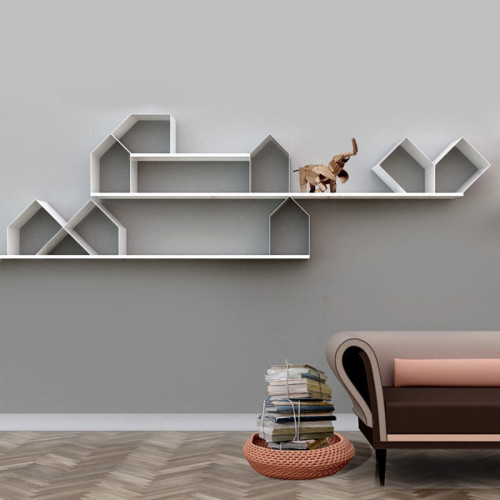 citybook-modular-wall-shelf-storage
