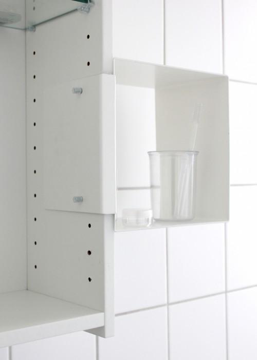 clipshelf_bathroom_1_0