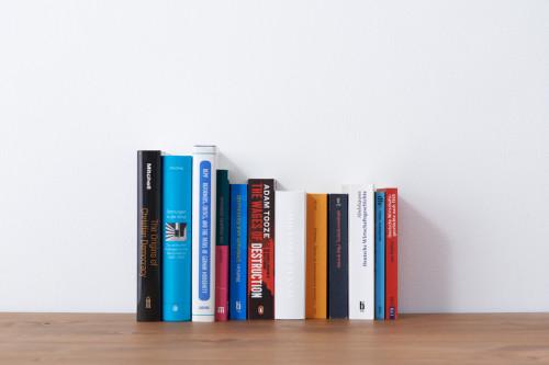 yoy_book_01